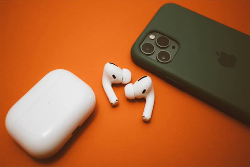 5 Things to Consider Before Buying Apple's New AirPods Pro