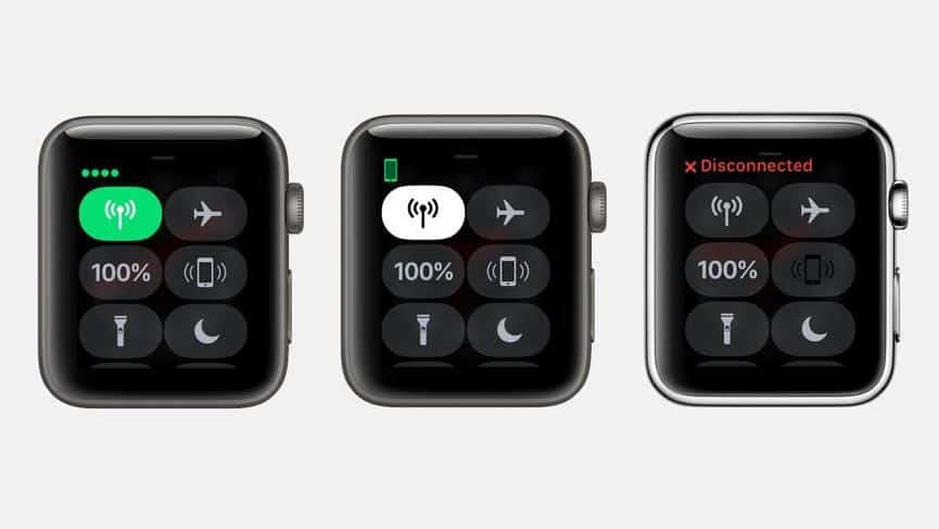 The Data On Your AppleWatch