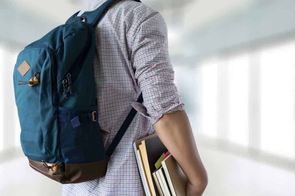 Best Laptop Backpack Brands