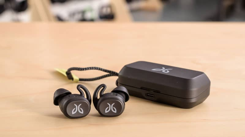Jaybird Vista Bluetooth